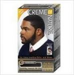 Creme of Nature Natural Black Hair Dye (for hair, beard, moustache)